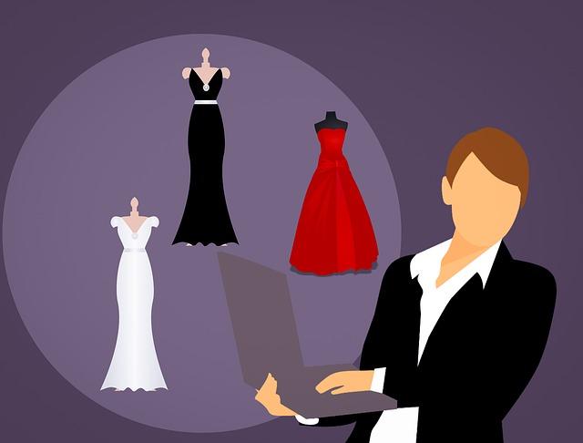 Les astuces pour devenir influenceur/se de mode