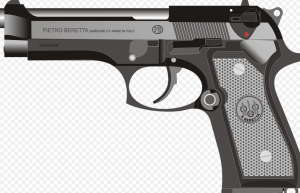 coffre-fort petite arme