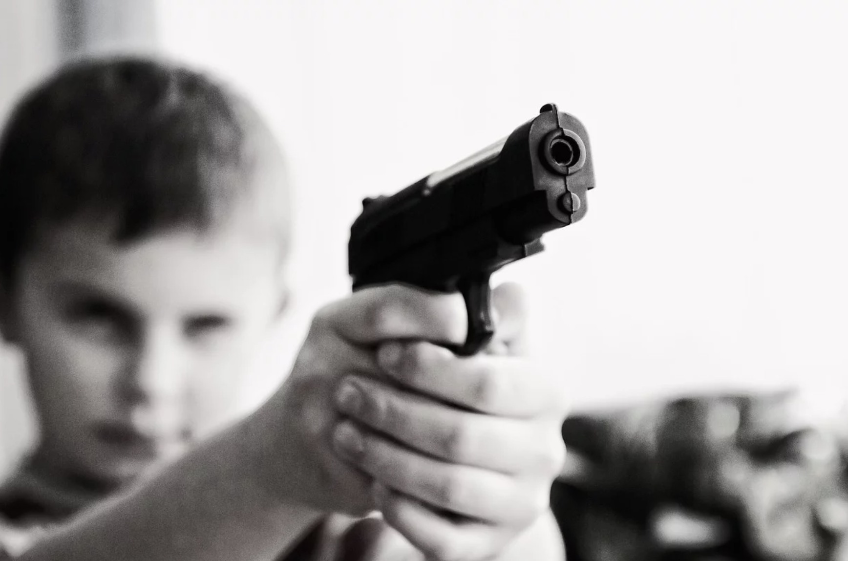 Coffre fort arme : pour soutenir votre sécurité