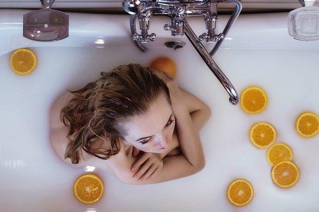 Quels sont les meubles recommandés pour équiper votre salle de bain?