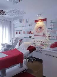 Comment pouvez-vous choisir votre salon de beauté?