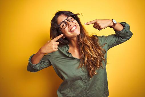 Les cinq meilleures façons d'être heureux