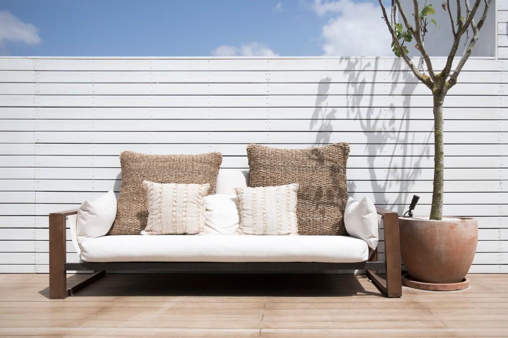 Read more about the article Préparer son jardin pour les beaux jours