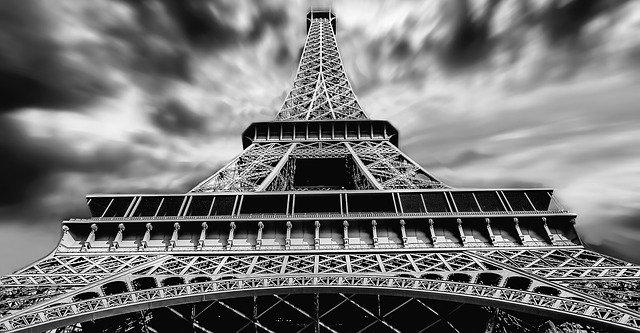 Read more about the article Investir à Paris : nos bons plans